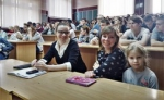 stolypin small - ВГПУ